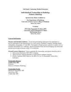 h andbook of medical imaging bankman isaac