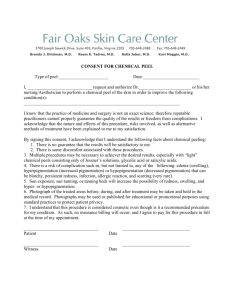 Fair Oaks Skin Care Center