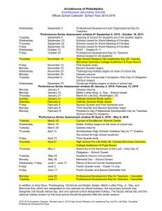 Ucsd Academic Calendar 2022.Lunar Calendar Academic Calendar Ucsd 2021 2022