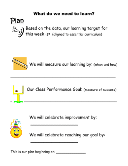 memorial day essay contest graphic organizer introduction classroom action plan for mrs