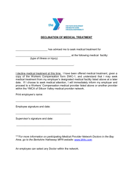 how to adress a letter sample of recommendation letter on employer s letterhead 4413