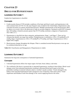 pbl stroke case study Pbl digestive system for  case study answer live science in hindi ebook aviation  manual torrent civics end of course study guide answers anton.