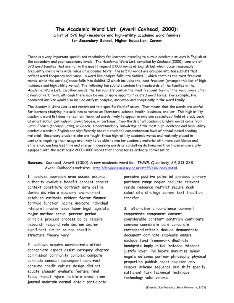 Diagnostic Assessment: - Gull Lake Community Schools