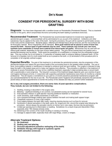 CONSENT_PERIO_SURGERY_BONE_GRAFTING