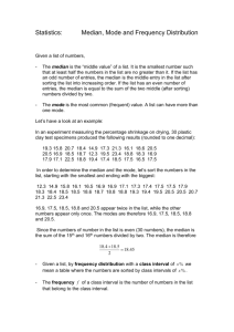 Advanced Mathematical Concepts Worksheet Answers Nidecmege