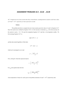 SOLUTION_ASSIGNMENT_CH10V2