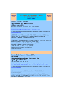 Your 2014 Kaiser Permanente physician directory Su directorio de