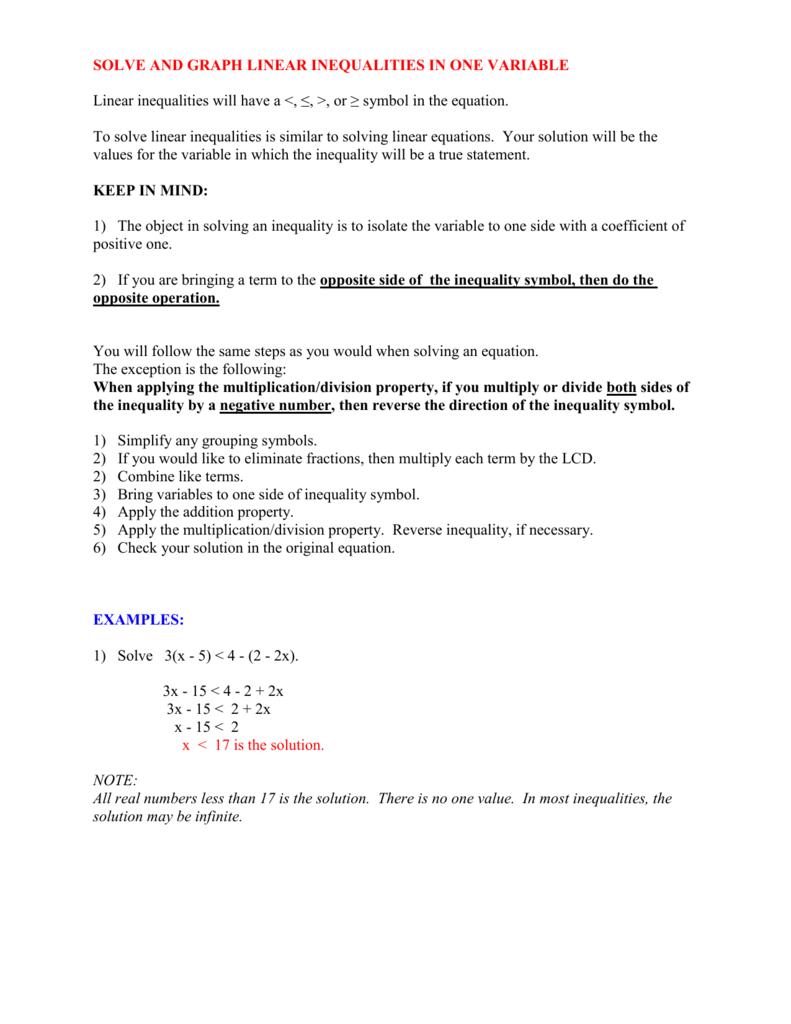 0058441141 c5341e5a04cebeb893fa5309ea026dbfg buycottarizona