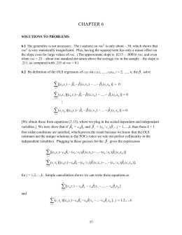 marcinkiewicz zygmund type law of large numbers A hájek-rényi-type maximal inequality is  we establish some strong laws of large numbers for  marcinkiewicz-zygmund type law of large numbers for.