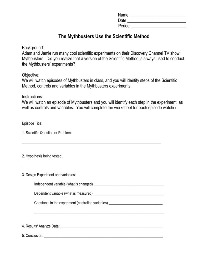Worksheets Mythbusters Scientific Method Worksheet 005844816 1 e7c3c2c9bc9b4c0eec188b147f6fa030 png