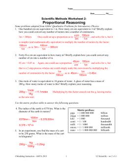 Studylib essys homework help flashcards research papers scientific methods worksheet 2 ibookread Read Online