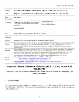 document rh studylib net