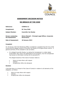 ccn044 12 councillor newby decision notice