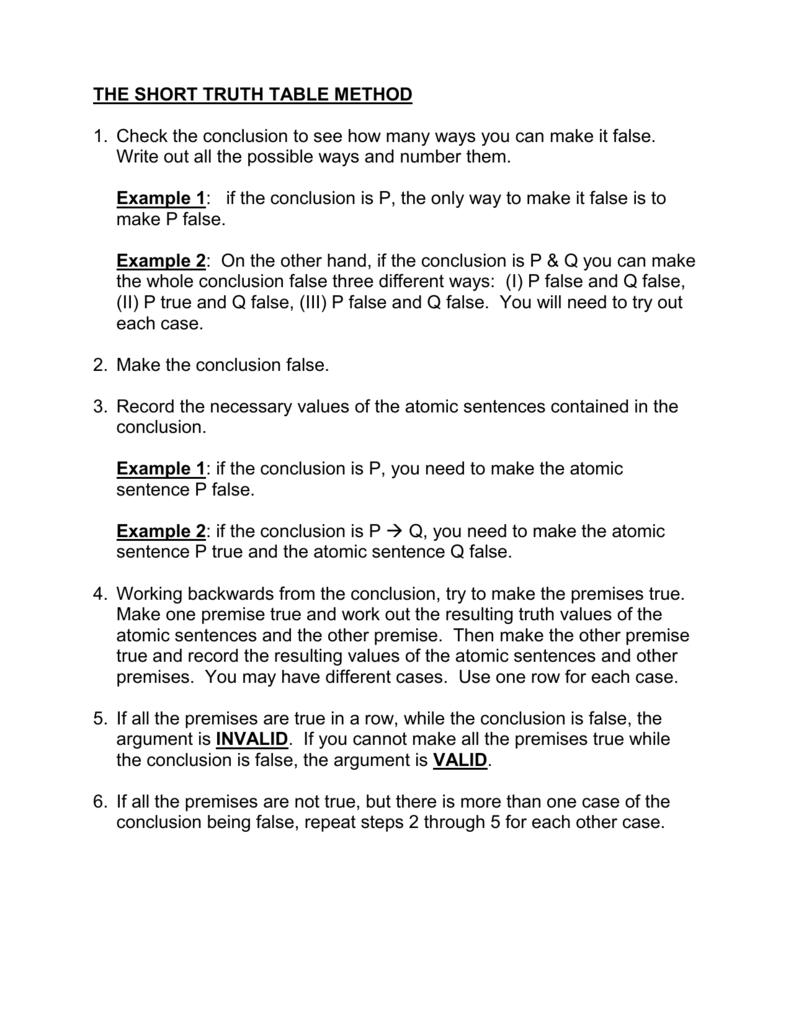 Phl 320 week 2 assignment business practice argumentative essay (2.