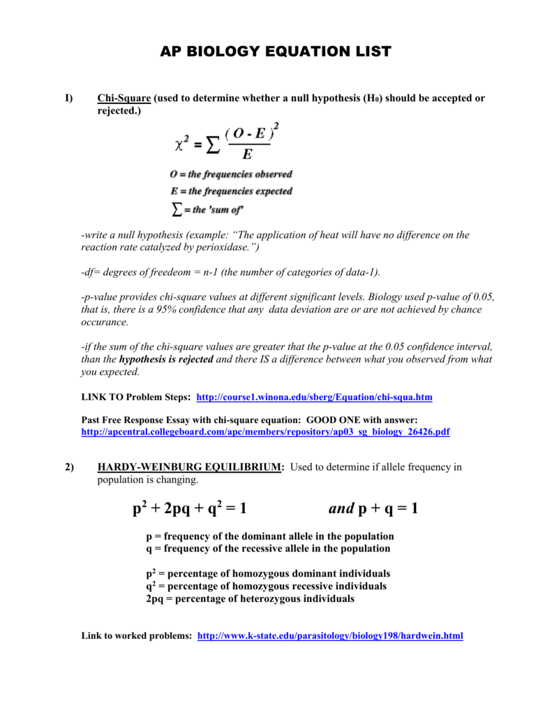 example of null hypothesis in research paper