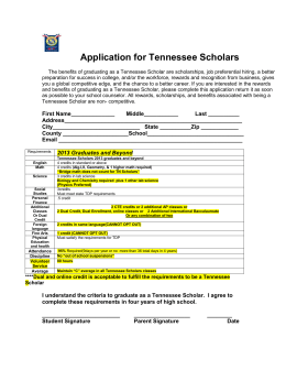 Application-for-Tennessee-Scholars-2013-and