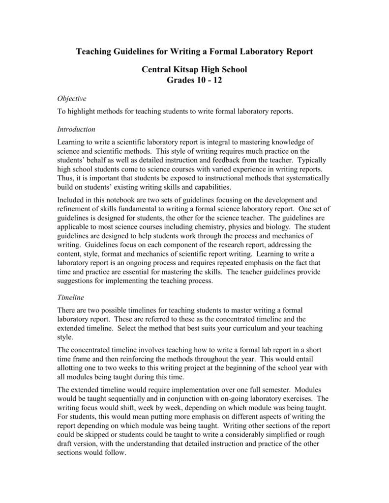 Analytical case study essay