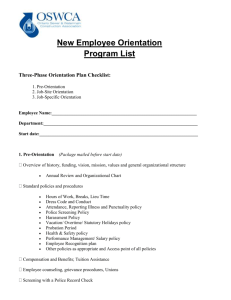 4-12-employment-new-employee-orientation-program-list
