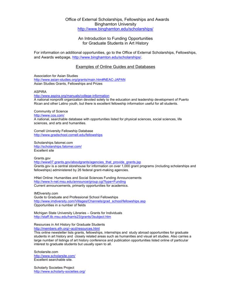 Top expository essay editor service uk