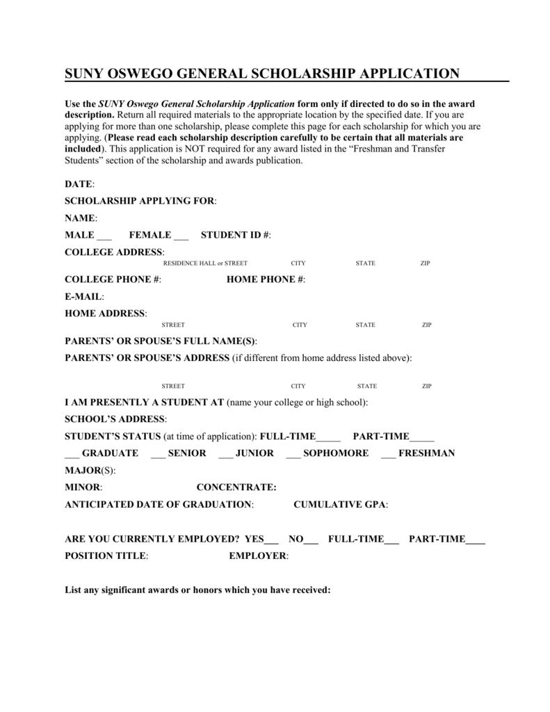 Help writing leadership paper