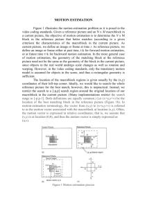 MAE Student Handbook - Mechanical and Aerospace Engineering