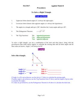 Respondus essay format