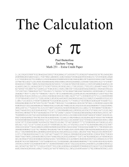 Calculation_of_Pi
