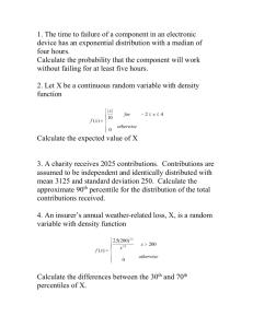 Math 2 Practice Final - Version 1 - devans