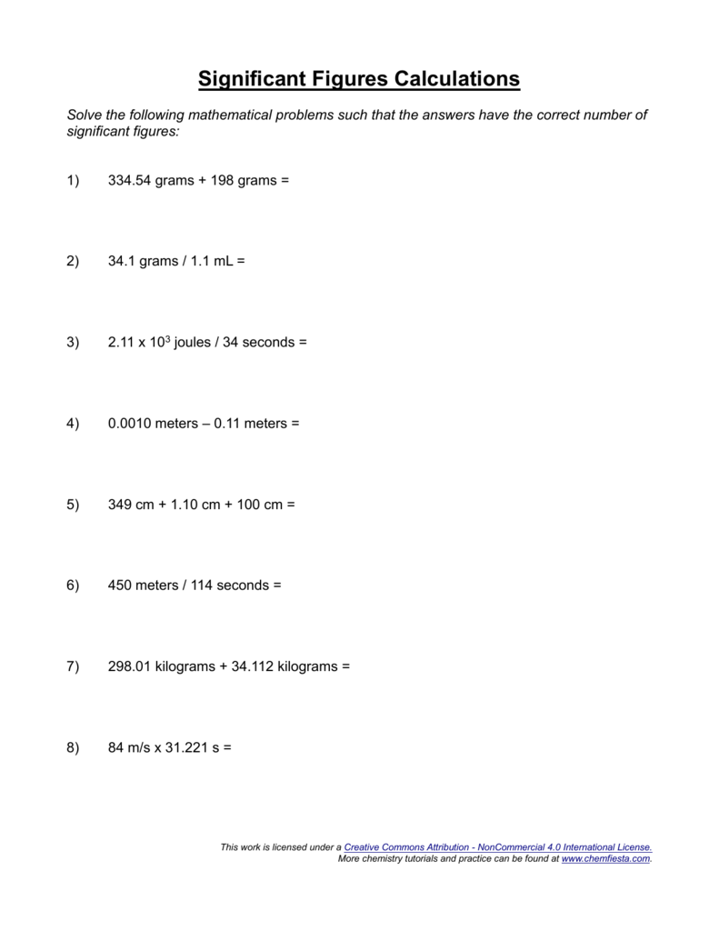 worksheet Titrations Practice Worksheet significant figures practice worksheet printable clock greater worksheet
