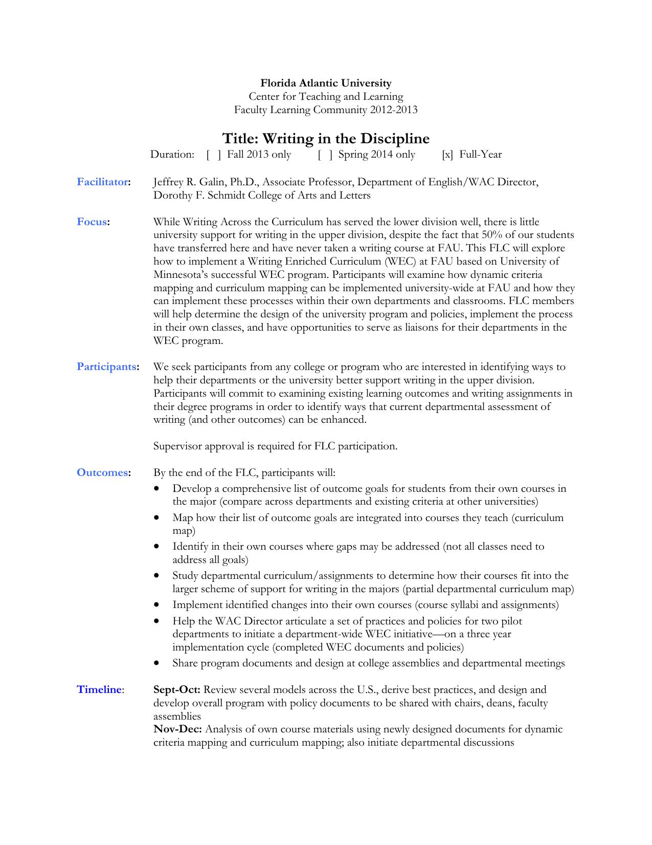 samples college essay explaining bad grades