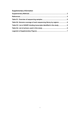 Supplementary Information (doc 82K)