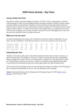 Temperature Conversions Worksheet - Best Worksheet