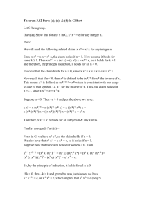 431/Re Laws of Exponents
