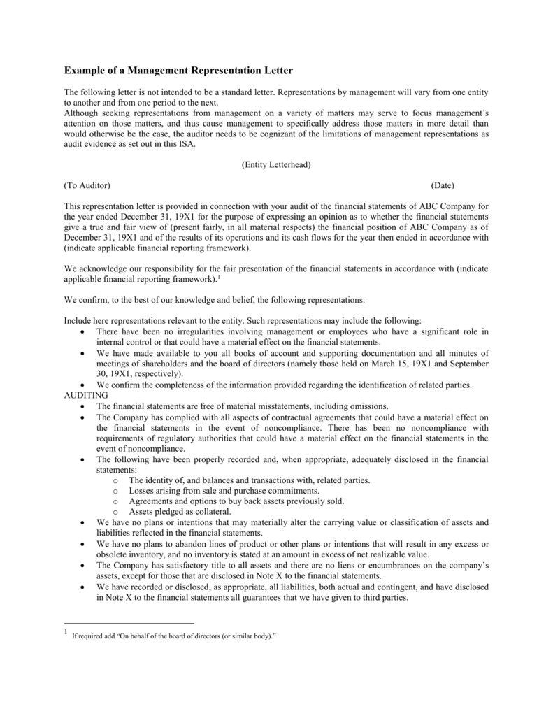 Cover letter for award application examples writing a scholarship 17 0058783881 04183c626c91051a28a28cd11f835564png 0058783881 04183c626c91051a28a28cd11f835564png receptionist cover letter sample spiritdancerdesigns Image collections