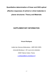 Supplementary_Information