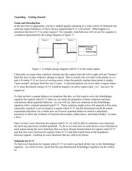 quantum mechanics homework. Black Bedroom Furniture Sets. Home Design Ideas