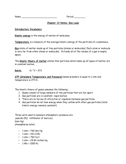 study guide final exam chem 232 essay writing service uipaperbvlr rh uipaperbvlr patientenbeteiligung info Chemistry Help General Chemistry Review Notes