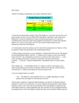Lnat essay mark schemes