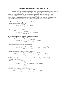 stoichiometry worksheet answers. Black Bedroom Furniture Sets. Home Design Ideas