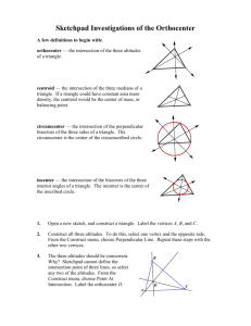 geometry fall 2015 lesson 021 019 mp1 worksheet triangle. Black Bedroom Furniture Sets. Home Design Ideas