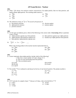 ch 25 and 5 practice test rh studylib net chemistry matter and change chapter 21 study guide answer key College Chemistry Study Guide