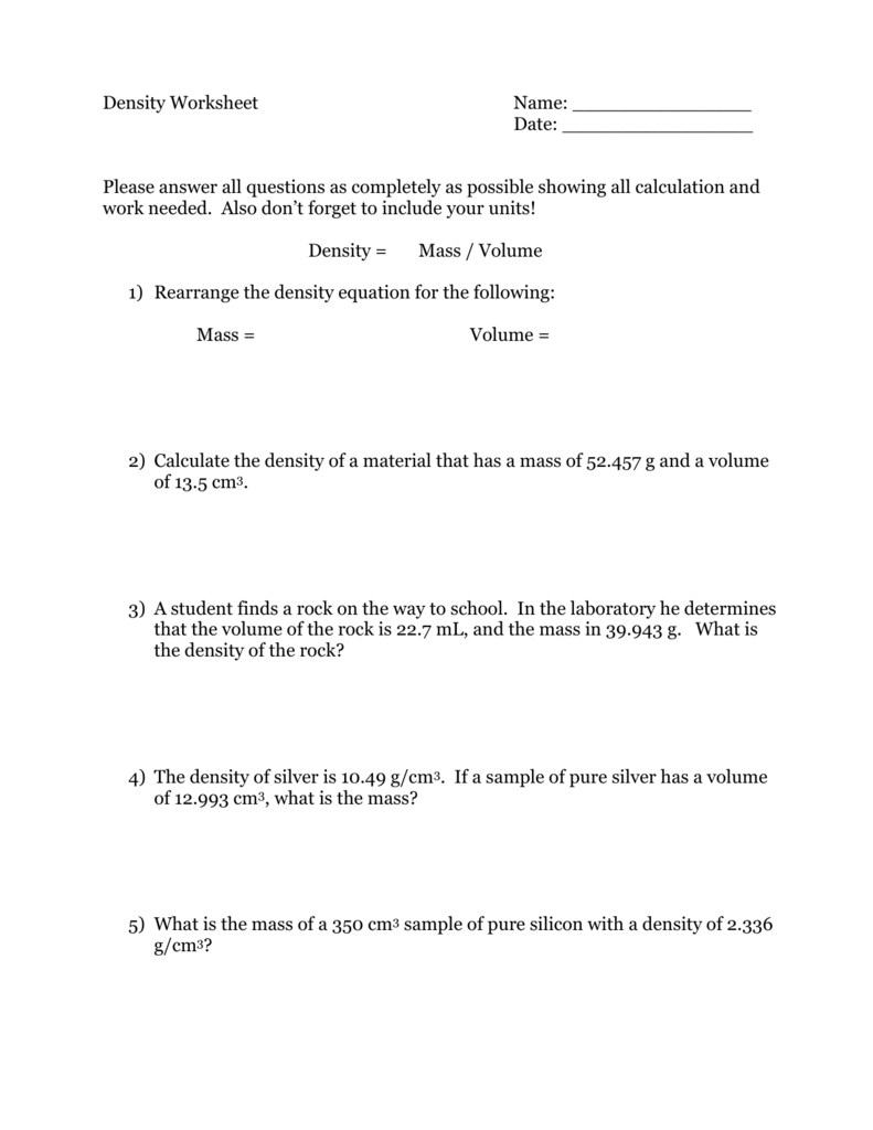 worksheet Rearranging Equations Worksheet 005891344 1 fdc301dda804c989a2561c7ce0d756ea png