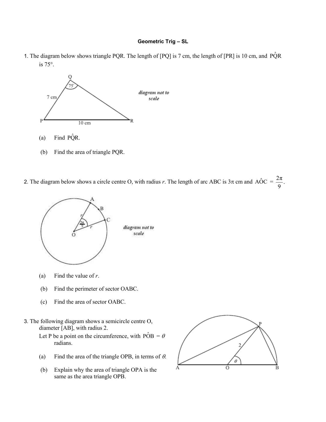 Geometric trig sl 0058932231 da5058e03fcf35331d2d1b6ee8fbe77bg ccuart Gallery