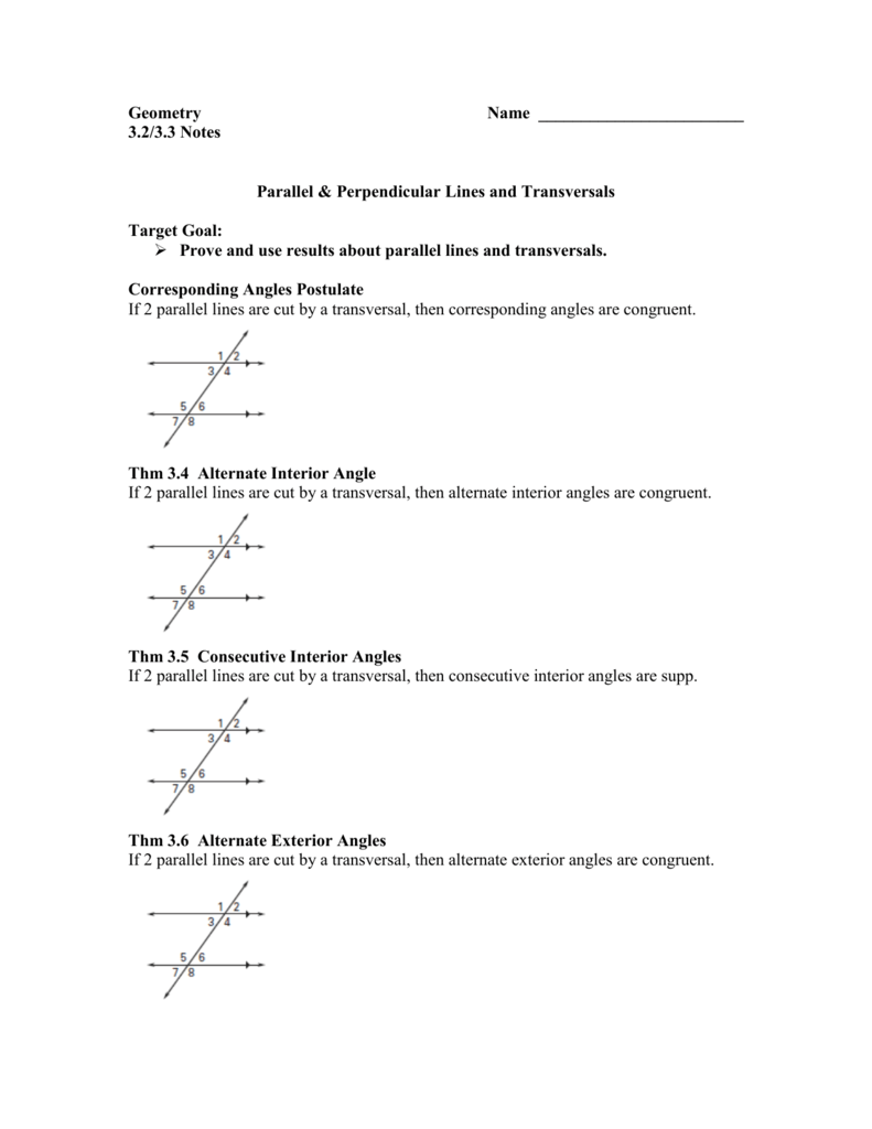 worksheet Parallel Perpendicular Lines Worksheet parallel and perpendicular lines worksheet two digit subtraction worksheets addition table 005894089 1 bce2d334e5a8abfb05570d4a18858368 perpendicul