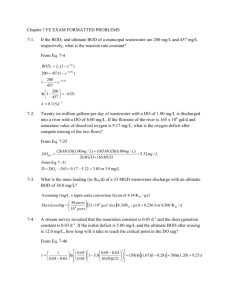 Chapter 07 FE Problem Solutions