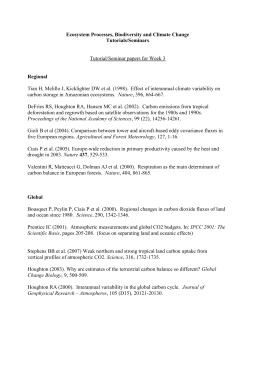 papers for Week 3