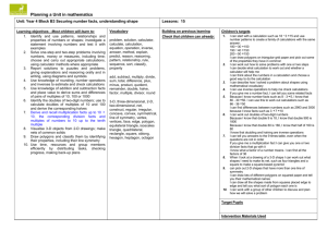 y4_bk_b3_overview - Hertfordshire Grid for Learning