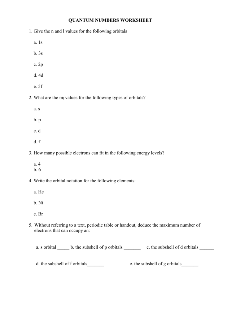 Uncategorized Quantum Numbers Worksheet quantum numbers worksheets termolak worksheet resolution 260x336 px 005896301 1 938ece5e41ec9a47c1d8e673af79f760 png