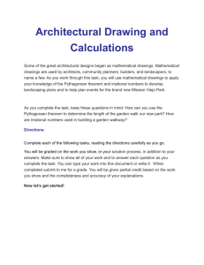 Pythagorean-Theorem-Worksheet-performance-task