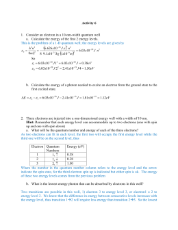 Class Activity 06_Solution